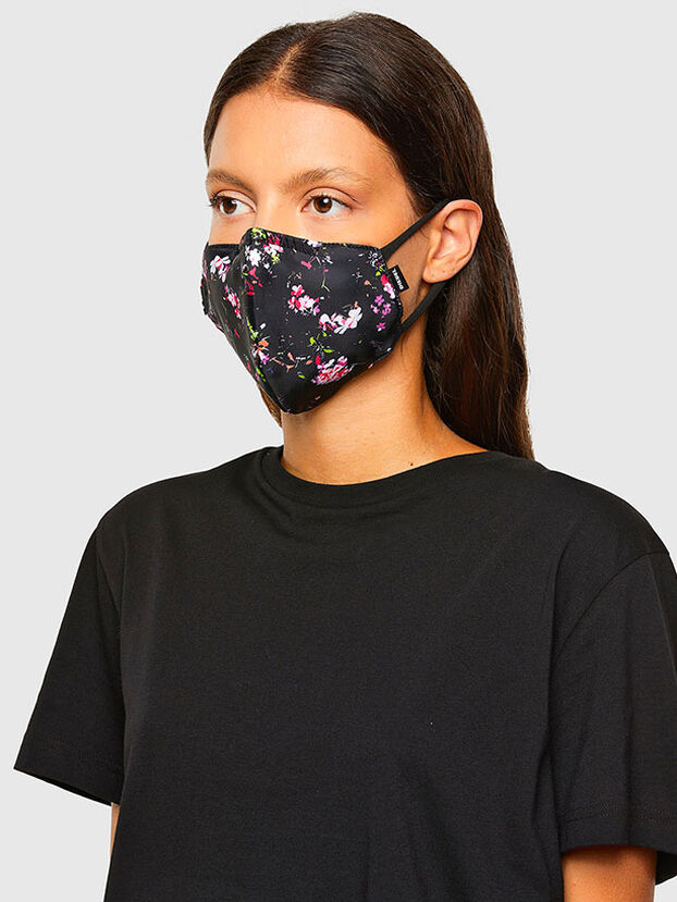 FACEMASK-FLO,  - Other Accessories