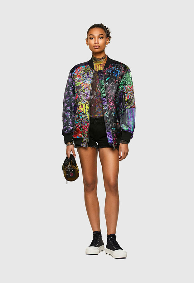 https://no.diesel.com/dw/image/v2/BBLG_PRD/on/demandware.static/-/Library-Sites-DieselMFSharedLibrary/default/dwc54ea75b/CATEGORYOV/2x2_KITTY_JACKET_PATCHWORK_A01611_0GBAY_9XXA_C.jpg?sw=622&sh=907
