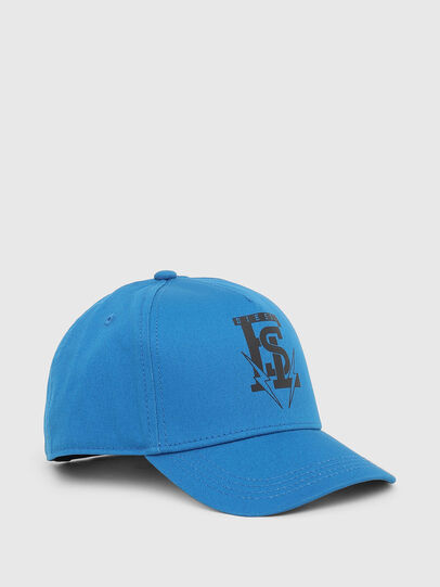 Diesel - FKRUS, Light Blue - Other Accessories - Image 1