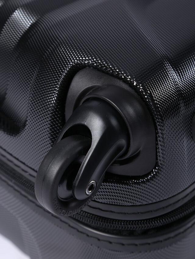 Diesel MOVE M, Dark grey - Luggage - Image 6