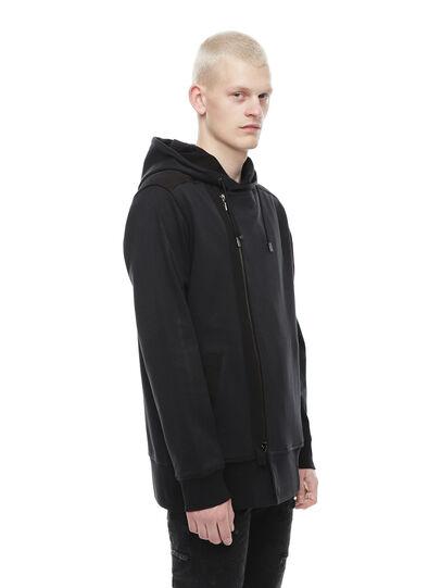 Diesel - SIRO,  - Sweaters - Image 3