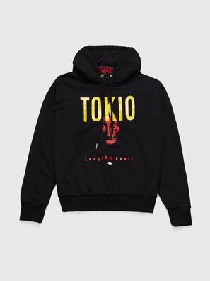 LCP-S-ALBY-TOKIO,  - Sweaters