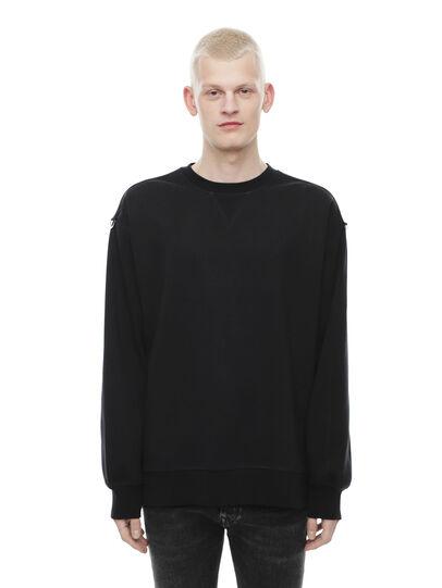 Diesel - FOBOH,  - Sweaters - Image 1