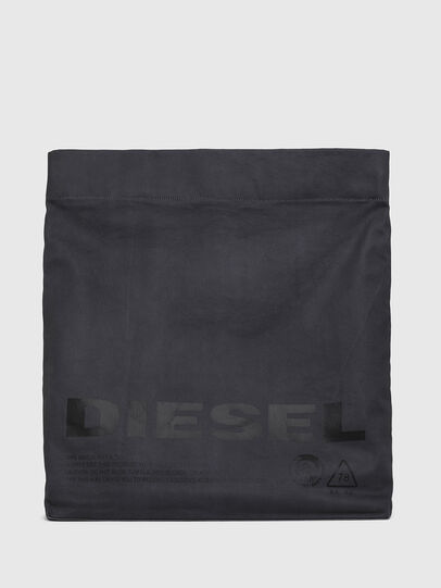 Diesel - F-LITT SHOPPER EW,  - Clutches - Image 1