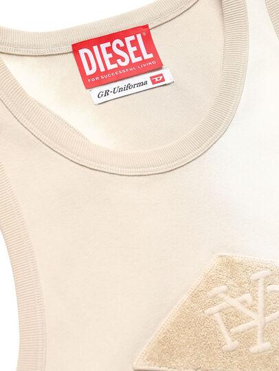 Diesel - GR02-T311,  - Tops - Image 3