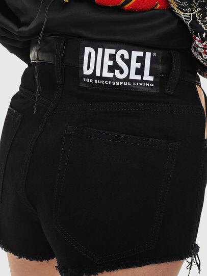 Diesel - DE-ELVIS,  - Shorts - Image 3