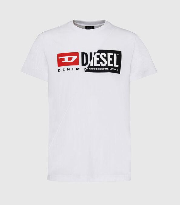 https://no.diesel.com/dw/image/v2/BBLG_PRD/on/demandware.static/-/Sites-diesel-master-catalog/default/dw07639817/images/large/00SDP1_0091A_100_O.jpg?sw=594&sh=678