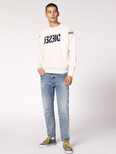 Diesel - S-RADIO,  - Sweaters - Image 6