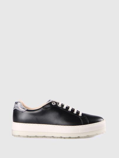 Diesel - S- ANDYES W,  - Sneakers - Image 1