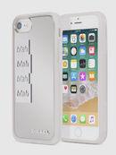 BLAH BLAH BLAH IPHONE 8/7/6s/6 CASE, White - Cases