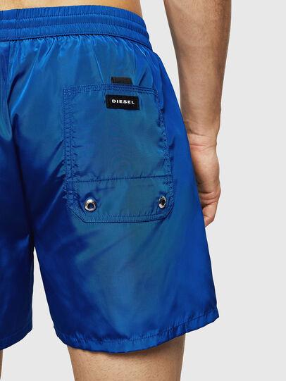 Diesel - BMBX-WAVE 2.017,  - Swim shorts - Image 3