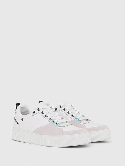 Diesel - S-DANNY LC,  - Sneakers - Image 2