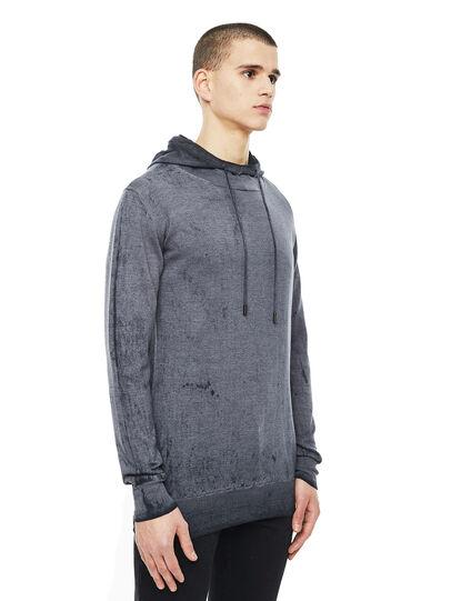Diesel - KESULFY,  - Knitwear - Image 5