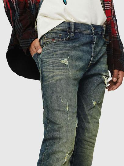 Diesel - Tepphar CN029,  - Jeans - Image 3