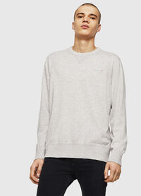 K-LAUX, Light Grey