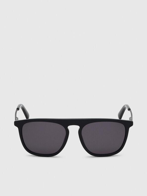 DL0297,  - Sunglasses