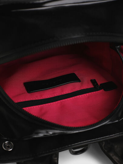 Diesel - GAYA,  - Crossbody Bags - Image 5