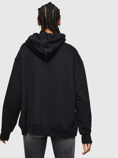 Diesel - F-LUDO,  - Sweaters - Image 2