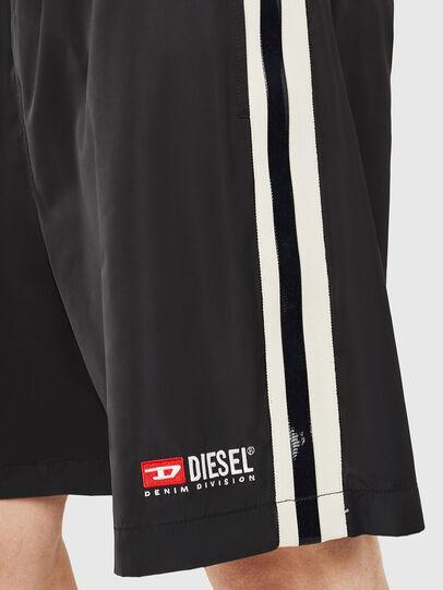 Diesel - P-BOXIE,  - Shorts - Image 3