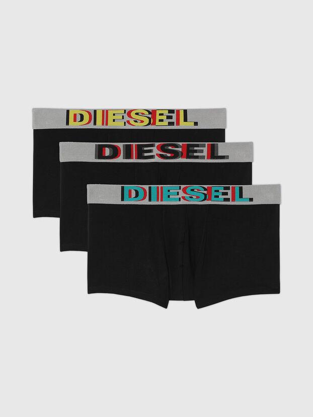 https://no.diesel.com/dw/image/v2/BBLG_PRD/on/demandware.static/-/Sites-diesel-master-catalog/default/dw146bbe88/images/large/00SAB2_0ADAV_E4101_O.jpg?sw=622&sh=829