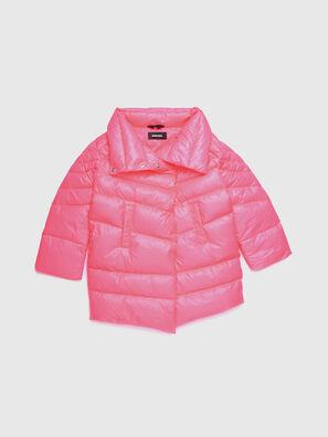 JHERMA, Pink - Jackets