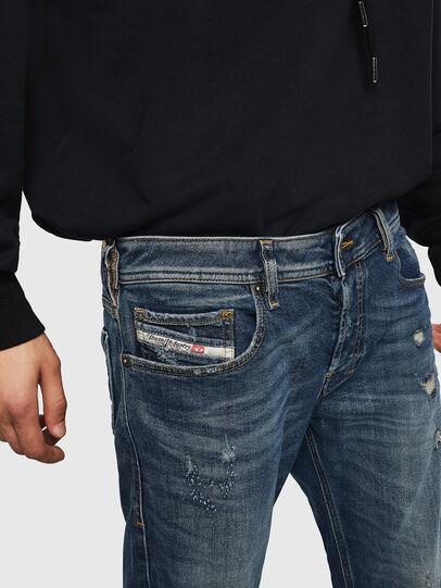 Diesel - Zatiny 083AC,  - Jeans - Image 3