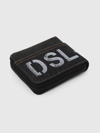 Diesel - ZIPPY HIRESH S,  - Zip-Round Wallets - Image 5