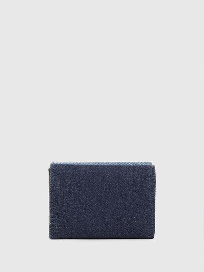 Diesel - LORETTINA, Blue Jeans - Bijoux and Gadgets - Image 2