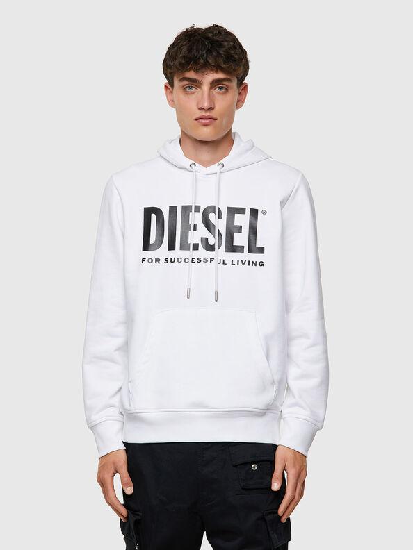 https://no.diesel.com/dw/image/v2/BBLG_PRD/on/demandware.static/-/Sites-diesel-master-catalog/default/dw1a82497e/images/large/A02813_0BAWT_100_O.jpg?sw=594&sh=792