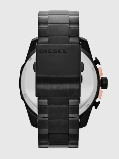 Diesel - DZ4309,  - Timeframes - Image 3