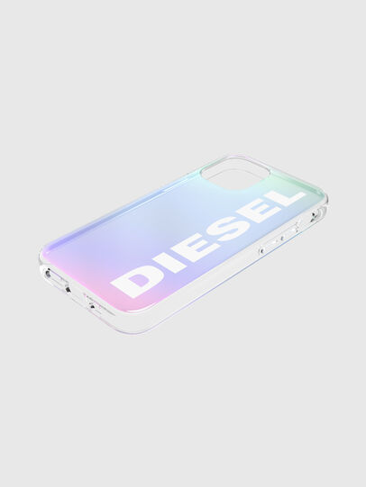 Diesel - 43526, Blue/White - Cases - Image 4