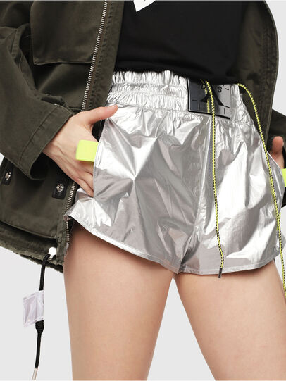 Diesel - S-DEMIBY,  - Shorts - Image 3