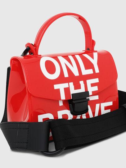 Diesel - ORMELLE,  - Crossbody Bags - Image 4