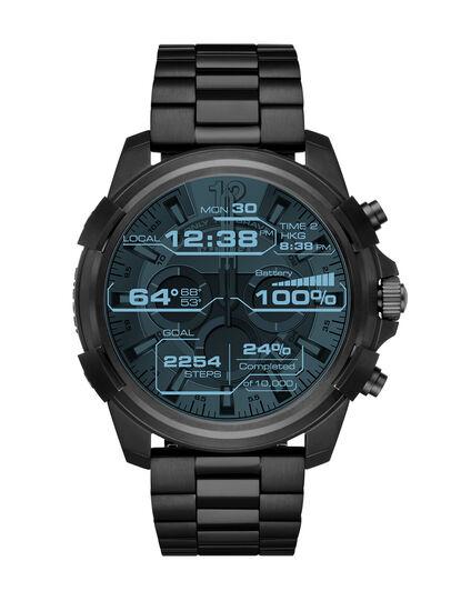Diesel - DT2007,  - Smartwatches - Image 2
