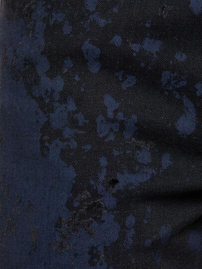Diesel - D-Amny 009KQ, Blue - Jeans - Image 4