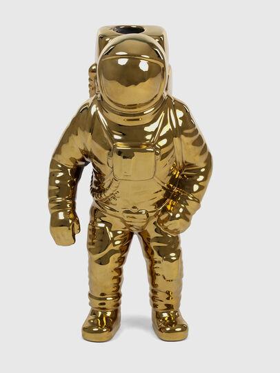 Diesel - 10933 COSMIC DINER, Gold - Home Accessories - Image 1