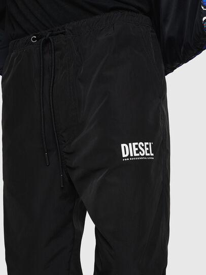 Diesel - P-TOLLER-NY,  - Pants - Image 3