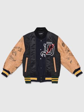 JLANTON, Black - Jackets