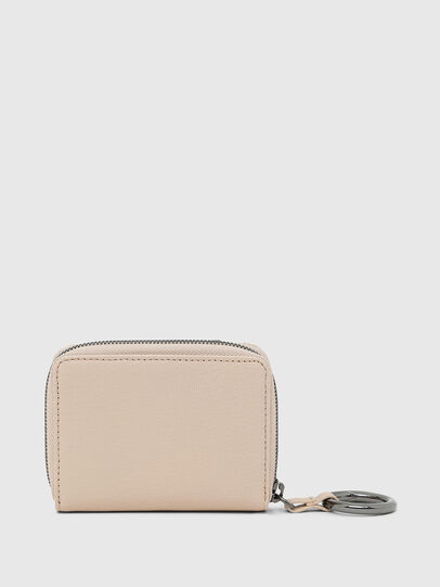 Diesel - OFRIDE, Face Powder - Small Wallets - Image 2