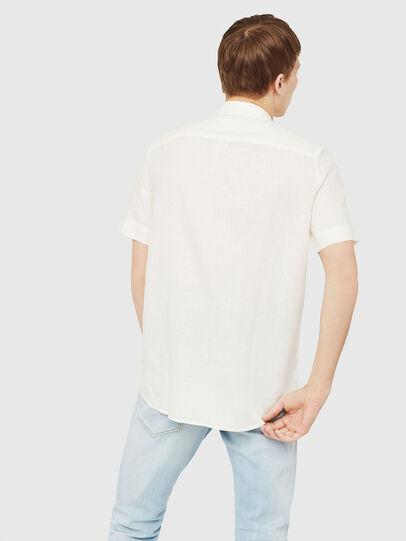 Diesel - S-KIRUMA,  - Shirts - Image 2