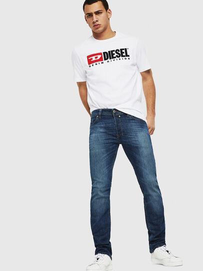 Diesel - Safado C89AR,  - Jeans - Image 4