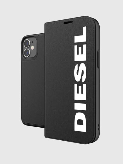 Diesel - 42485, Black - Cases - Image 1