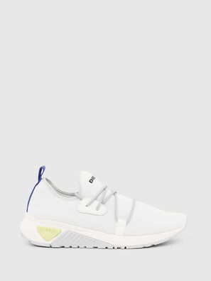S-KB SLE, White - Sneakers