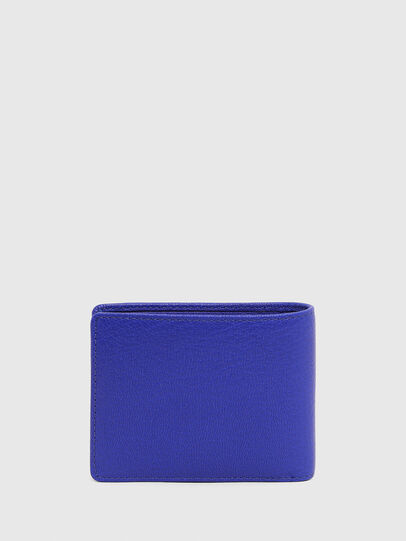 Diesel - HIRESH S, Indigo - Small Wallets - Image 2