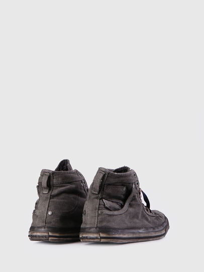 Diesel - EXPOSURE I,  - Sneakers - Image 3