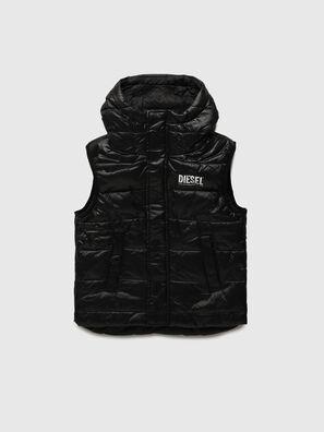 JSUNNY, Black - Jackets