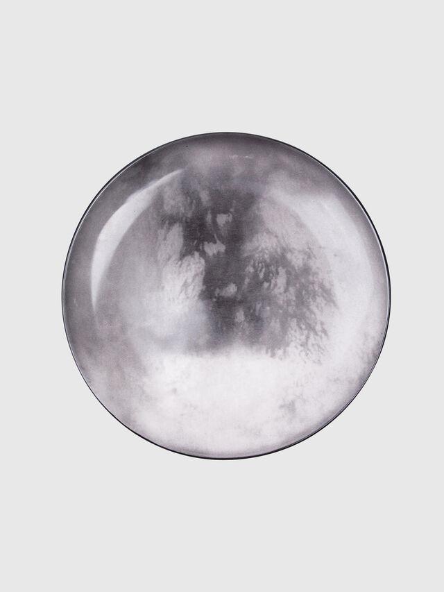 Diesel - 10826 COSMIC DINER, Grey - Plates - Image 1