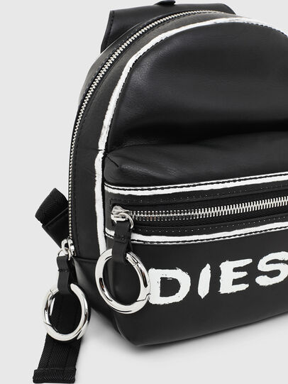 Diesel - ZANE',  - Backpacks - Image 4