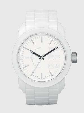 DZ1436, White - Timeframes