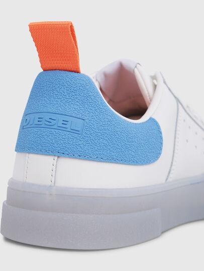 Diesel - S-CLEVER LOW,  - Sneakers - Image 5